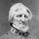 Brigadier General J. H. Winder
