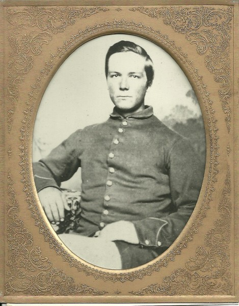 Adelbert Knight