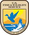 USFWS logo 3