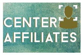 Center Affiliates