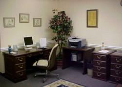 student_desk_area