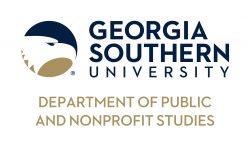 Department of Public and Nonprofit Studies
