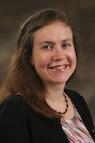 Dr. Kara Bridgman Sweeney