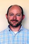 Dr. Matthew Compton