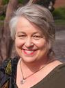 Dr. Heidi Altman