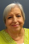 Pam Altman