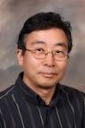 Dr. Pidi Zhang
