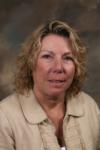 Dr. Beverly Graham