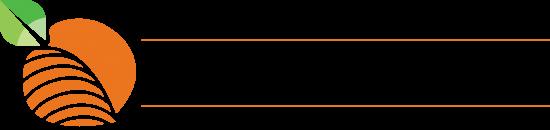 CRHHD Logo FINAL - PNG