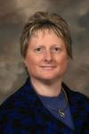 Dr. Deborah Allen