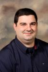 Dr. Jeff Klibert