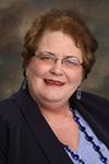 Dr. Kathryn Hoehn Anderson