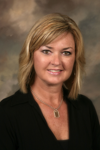 Dr. Melissa Garno