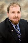 Dr. Bryan Miller