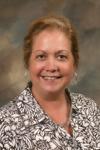 Dr. Pam Bourland-Davis