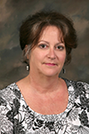 Dr. Peggy Hargis