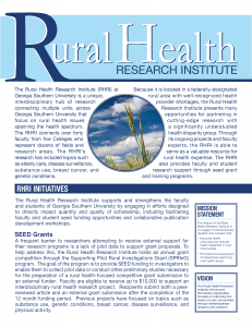 RHRI - Newsletter - REVISED (1)_Page_1