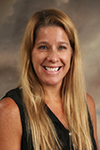Dr. Amy Jo Riggs-Deckard