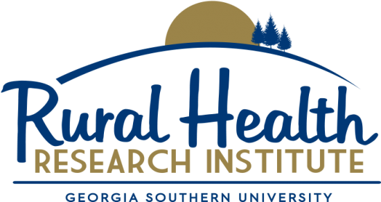 Rural-Health-Logo_Color