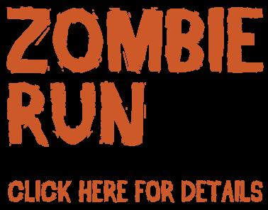 Zombie-Run-CLICK-HERE